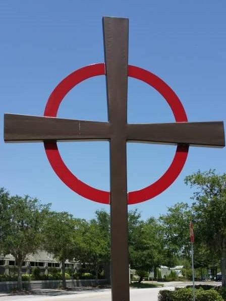 About Trinity Lutheran Church - Lutheran Church Missouri Synod, New Port Richey, FL