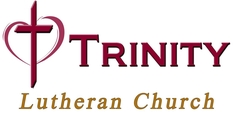 Trinity Lutheran Church - Trinity, New Port Richey, Odessa, FL